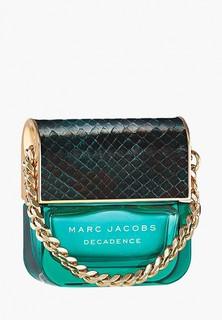 Парфюмерная вода Marc Jacobs Divine Decadence, 50 мл
