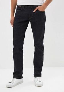 Джинсы Tommy Jeans