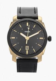 Часы Fossil FS5263