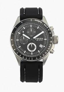 Часы Fossil CH2573IE