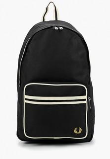 8938755f0d96 Рюкзаки Fred Perry 🎒 – купить рюкзак в интернет-магазине | Snik.co