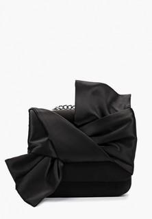 978d9b4ed75e Женские сумки Lime – купить сумку в интернет-магазине | Snik.co