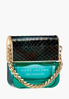Парфюмерная вода Marc Jacobs Decadence, 30 мл