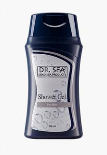 Гель для душа Dr. Sea 350 мл