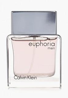 Туалетная вода Calvin Klein Euphoria For Men 30 мл