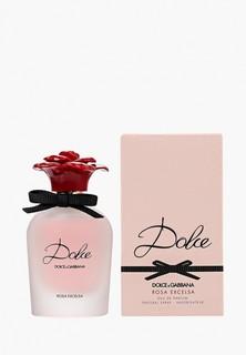 Парфюмерная вода Dolce&Gabbana Dolce&;Gabbana Dolce Rosa 50 мл