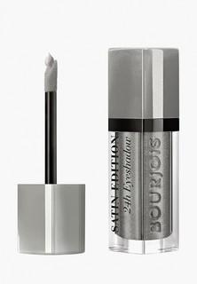Тени для век Bourjois Satin Edition Eyeshadow Тон 6