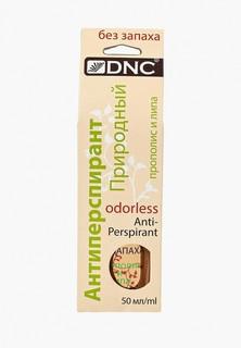 Дезодорант DNC