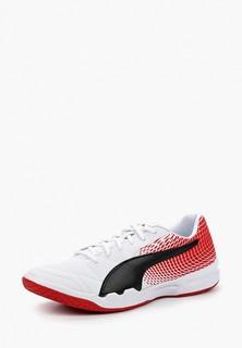 Разноцветные кроссовки и кеды Puma – купить в интернет-магазине ... 78f009323b6