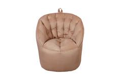 Кресло- пуф Fresca Design