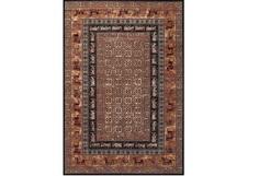 "Ковер ""Royal keshаn"" Prado Rugs Egypt"