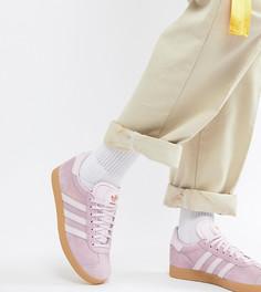 Кроссовки adidas Originals Gazelle - Мульти