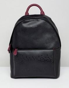 Рюкзак Ted Baker Poloza - Черный