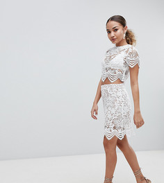 c0f2c0b8d70 Мини-юбки Boohoo – купить короткую юбку в интернет-магазине