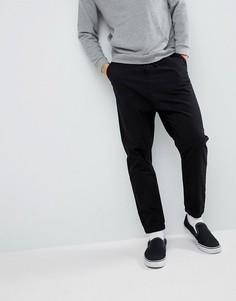 f6222f1f21bb Мужские брюки Asos – купить брюки в интернет-магазине   Snik.co