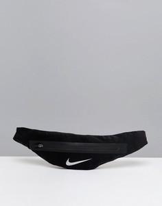 c60591bc3a59 Женские сумки, рюкзаки, чемоданы Nike Training – купить в интернет ...