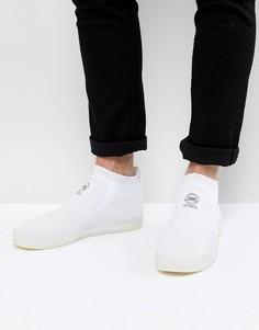 Белые кроссовки adidas Skateboarding 3ST.002 PK CG5613 - Белый