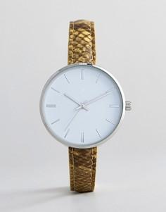 0a27a0a73f47 Женские часы наручные Asos – купить часы в интернет-магазине   Snik.co