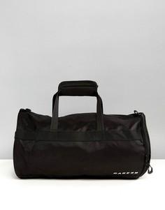 Спортивная сумка дафл объемом 30 литров Dare 2b - Черный