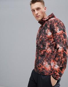Мужские куртки и пальто спортивные – купить в интернет-магазине ... 21c41acb7bd