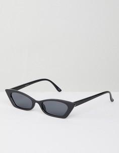 d1e86c0443b0 Женские очки Кошачий глаз недорого – купить в интернет-магазине ...