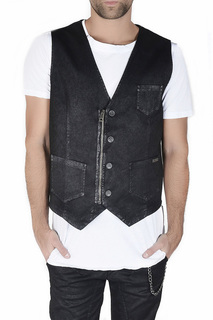 vest Absolut Joy
