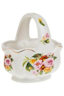 Конфетница, 13х10х14 см Best Home Porcelain