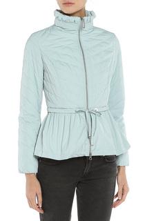 3a088f8f7fef Женская одежда Cudgi – купить одежду в интернет-магазине | Snik.co