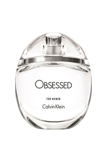 CK Obsessed for women, 50 мл Calvin Klein
