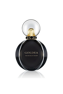 Goldea the Roman Night, 30 мл Bvlgari