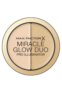 Хайлайтер, тон 10 light Max Factor