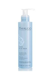Лосьон для лица очищающий мице THALGO