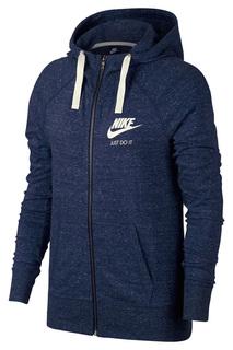 Женские кофты Nike