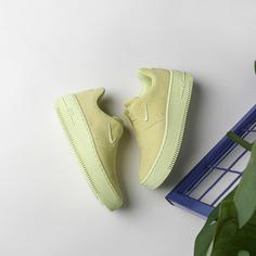 Женские низкие кроссовки Найк (Nike)