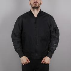 Двустороняя Куртка Nike