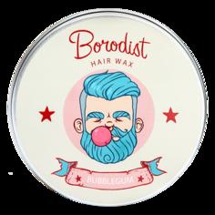 Воск Borodist