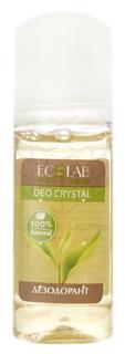 Дезодорант EO Laboratorie