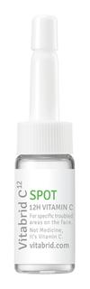 Акне Vitabrid C12
