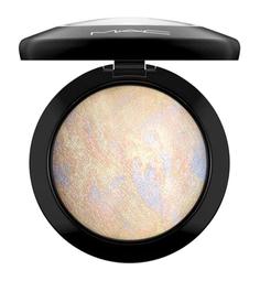 Хайлайтер MAC Cosmetics