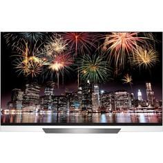 """OLED-Телевизор 56"""" - 65"""" LG"""