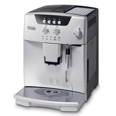 Кофемашина автоматическая De Longhi