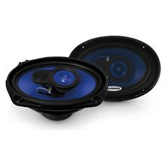 Автомобильные колонки (6x9) Soundmax
