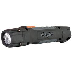 Фонарь бытовой Energizer Hardcase Pro: 2AA Handheld (E300667901)