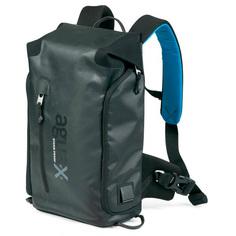 Рюкзак для фотоаппарата Miggo Agua Stormproof Versa Backpack (MW AG-BKP BB 90)