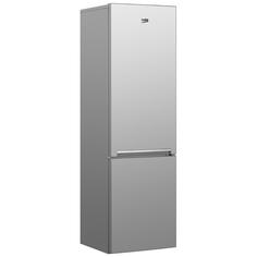 Холодильник Beko CSMV5310MCOS