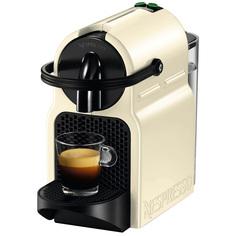 Кофемашина капсульного типа Nespresso De Longhi