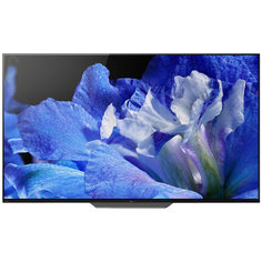 "OLED-Телевизор 51"" - 55"" Sony"