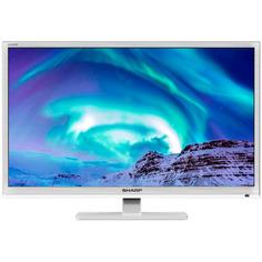 """LED-телевизор 15""""-30"""" Sharp"""