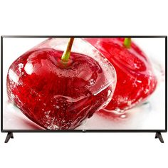 Телевизор LG 43LK5910 43LK5910
