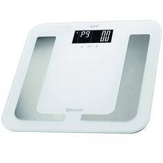 Умные весы AEG PW 5653 weiss